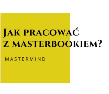 grafika-jak-pracowac-z-masterbookiem