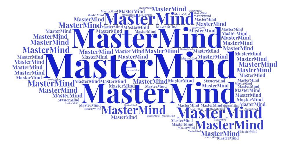 grupa mastermind online