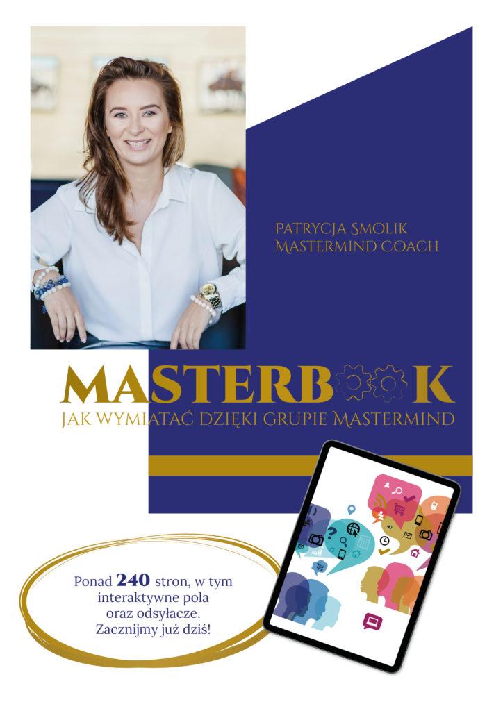 narzędzie dla mastermind