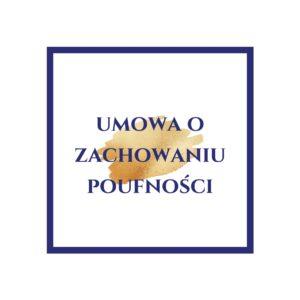 UMOWA-O-ZACHOWANIU-POUFNOSCI