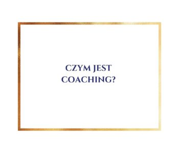 co-to-jest-coaching